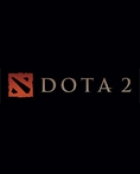 DOTA 2