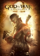 Walkthrough - God of War: Ascension