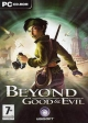 Beyond Good & Evil on Gamewise