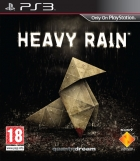 Heavy Rain